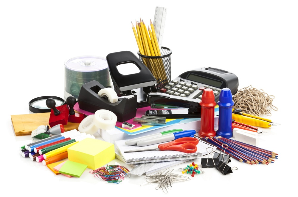 Where to Find Wholesale Office Supplies at Discounted Prices?