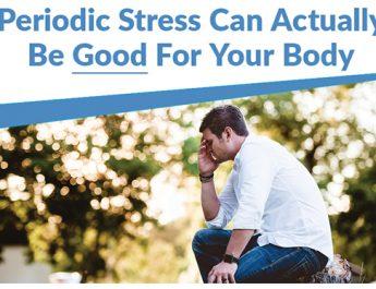 Periodic Stress